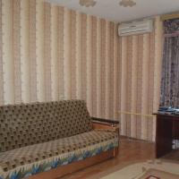 Брянск — 1-комн. квартира, 45 м² – Московский мкр, 54 (45 м²) — Фото 4