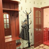 Брянск — 1-комн. квартира, 45 м² – Ромашина, 58к1 (45 м²) — Фото 3