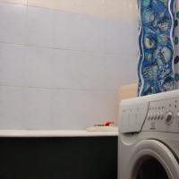 Брянск — 2-комн. квартира, 55 м² – Котовского, 3 (55 м²) — Фото 3