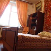 Брянск — 2-комн. квартира, 55 м² – Котовского, 3 (55 м²) — Фото 8