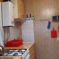 Брянск — 2-комн. квартира, 55 м² – Котовского, 3 (55 м²) — Фото 6