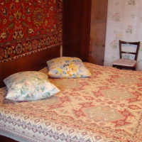Брянск — 2-комн. квартира, 55 м² – Котовского, 3 (55 м²) — Фото 7