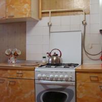 Брянск — 2-комн. квартира, 55 м² – Котовского, 3 (55 м²) — Фото 5