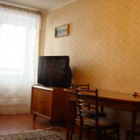 Брянск — 2-комн. квартира, 55 м² – Котовского, 3 (55 м²) — Фото 10