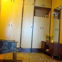 Брянск — 2-комн. квартира, 55 м² – Котовского, 3 (55 м²) — Фото 2