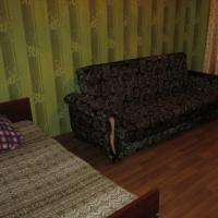 Брянск — 2-комн. квартира, 63 м² – КРАСНОАРМЕЙСКАЯ д, 117 (63 м²) — Фото 4