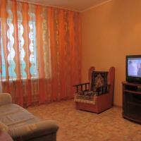 2-комнатная квартира, этаж 2/10, 63 м²
