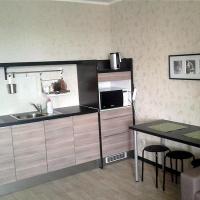 Брянск — 2-комн. квартира, 50 м² – Крахмалева, 49 (50 м²) — Фото 6