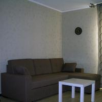 2-комнатная квартира, этаж 11/16, 50 м²