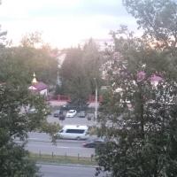 Брянск — 1-комн. квартира, 44 м² – Проспект Станке Димитрова, 65 (44 м²) — Фото 2