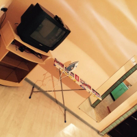 Брянск — 1-комн. квартира, 25 м² – Королева 1 кВ.1 (25 м²) — Фото 6