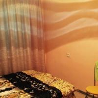 Брянск — 1-комн. квартира, 25 м² – Королева 1 кВ.1 (25 м²) — Фото 7