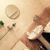Брянск — 1-комн. квартира, 25 м² – Королева 1 кВ.1 (25 м²) — Фото 5