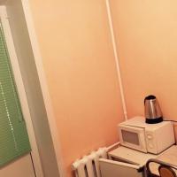 Брянск — 1-комн. квартира, 25 м² – Королева 1 кВ.1 (25 м²) — Фото 3