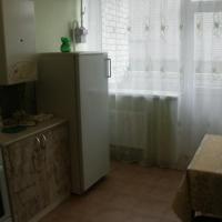 Брянск — 1-комн. квартира, 40 м² – Пересвета, 45 (40 м²) — Фото 6