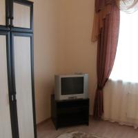 Брянск — 1-комн. квартира, 40 м² – Пересвета, 45 (40 м²) — Фото 3