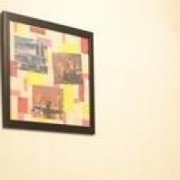 Брянск — 1-комн. квартира, 47 м² – УЛ.МЕДВЕДЕВА Д.56 КОР.1 СОБСТВЕННИК (47 м²) — Фото 9