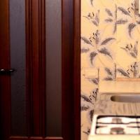 Брянск — 1-комн. квартира, 47 м² – УЛ.МЕДВЕДЕВА Д.56 КОР.1 СОБСТВЕННИК (47 м²) — Фото 10
