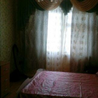Брянск — 1-комн. квартира, 36 м² – Романа ого, 29 (36 м²) — Фото 3