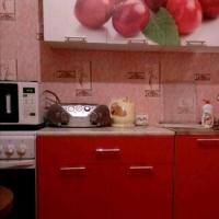 Брянск — 1-комн. квартира, 36 м² – Романа ого, 29 (36 м²) — Фото 4