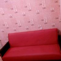 Брянск — 1-комн. квартира, 36 м² – Романа ого, 29 (36 м²) — Фото 2