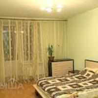 2-комнатная квартира, этаж 5/10, 40 м²