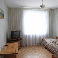 Брянск — 2-комн. квартира, 40 м² – 3-го интернационала, 11 (40 м²) — Фото 4