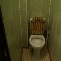 Брянск — 2-комн. квартира, 40 м² – 3-го интернационала, 11 (40 м²) — Фото 2