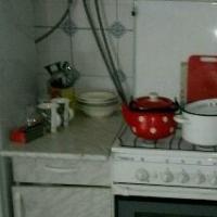 Брянск — 1-комн. квартира, 32 м² – Белорусская, 42 (32 м²) — Фото 3