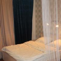 Брянск — 1-комн. квартира, 56 м² – Красноармейская, 100 (56 м²) — Фото 3