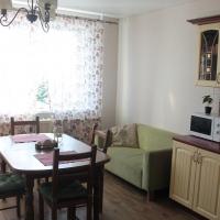 Брянск — 1-комн. квартира, 56 м² – Красноармейская, 100 (56 м²) — Фото 7