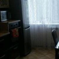 Брянск — 1-комн. квартира, 39 м² – со Сосновый бор-1 тер (39 м²) — Фото 8
