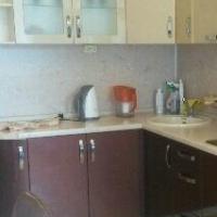 Брянск — 1-комн. квартира, 39 м² – со Сосновый бор-1 тер (39 м²) — Фото 6