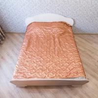 Брянск — 1-комн. квартира, 45 м² – Дуки, 71 (45 м²) — Фото 10
