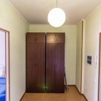 Брянск — 1-комн. квартира, 50 м² – Красноармейская, 42 (50 м²) — Фото 2