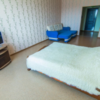 Брянск — 1-комн. квартира, 50 м² – Красноармейская, 42 (50 м²) — Фото 8