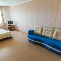 Брянск — 1-комн. квартира, 50 м² – Красноармейская, 42 (50 м²) — Фото 7