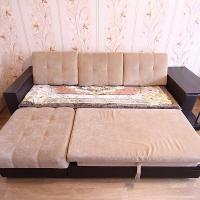 Брянск — 1-комн. квартира, 45 м² – Дуки, 71 (45 м²) — Фото 7