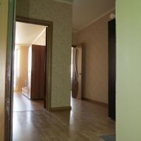 Брянск — 1-комн. квартира, 45 м² – Дуки, 71 (45 м²) — Фото 5
