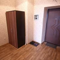 Брянск — 1-комн. квартира, 45 м² – Дуки, 71 (45 м²) — Фото 2