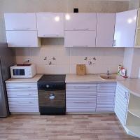 Брянск — 1-комн. квартира, 45 м² – Дуки, 71 (45 м²) — Фото 6