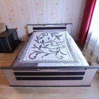 Брянск — 1-комн. квартира, 45 м² – Дуки, 71 (45 м²) — Фото 9
