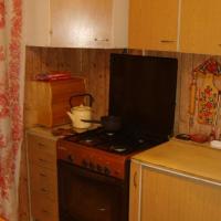 2-комнатная квартира, этаж 5/9, 52 м²