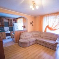 3-комнатная квартира, этаж 6/9, 70 м²