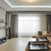 2-комнатная квартира, этаж 5/12, 52 м²