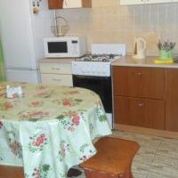 3-комнатная квартира, этаж 10/10, 70 м²