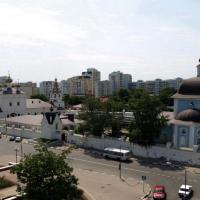 Белгород — Студия, 47 м² – Свято-Троицкий б-р, 34 (47 м²) — Фото 10