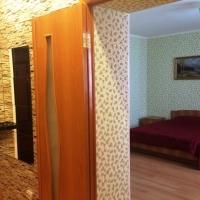 1-комнатная квартира, этаж 12/18, 50 м²