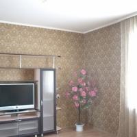 Белгород — 1-комн. квартира, 56 м² – Щорса, 8б (56 м²) — Фото 3