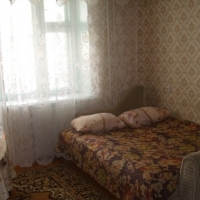 Белгород — 1-комн. квартира, 40 м² – Победы, 49 (40 м²) — Фото 2
